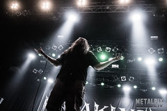 "Kataklysm - 013 Tilburg- 5-12-2016-6 • <a style=""font-size:0.8em;"" href=""http://www.flickr.com/photos/62101939@N08/31364425240/"" target=""_blank"">View on Flickr</a>"