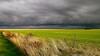 """Orage sur la plaine """"Val de Loire - France"""" (josianelavielle) Tags: ciel plaine champs"""