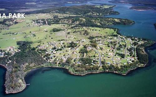10 Wangaree St, Coomba Park NSW 2428