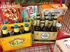 #Groceries and #Pizza (Σταύρος) Tags: groceryshopping pizza beer groceries cereal ttraderjoes sf sanfrancisco city sfist サンフランシスコ thecity σανφρανσίσκο saofrancisco sixpack formaggio anchorsteambeer warsteiner warsteinerbeer warsteinerbrauerei anchorsteam iphone iphone6 takenwithaniphone telephone cellphone cell phone gps iphone6capture iphonecapture backcamera mobilephone appleiphone apple