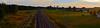 Jurassic trails - Irządze - CMK railroad (ChemiQ81) Tags: polska poland polen polish polsko chemiq польша poljska polonia lengyelországban польща polanya polija lenkija ポーランド pólland pholainn פולין πολωνία pologne puola poola pollando 波兰 полша польшча outdoor summer lato landscape las forest wald les szczekociny rail railway cmk linia kolejowa