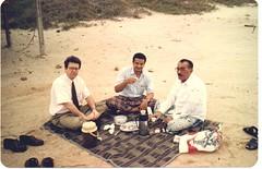1992 YEMEN 1