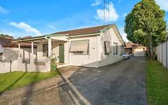 44 & 44A Shepherd Street, Ryde NSW