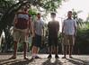 Dall - 2017 (lucasbellator) Tags: dall rock indie band live music partenon porto alegre centro gaucho
