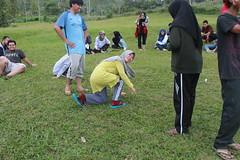 IMG_7982 (IPTR-USU) Tags: iptrusu iptrsupercamp2016 sibolangit mahasiswaaceh malamseni remaja aceh aneuknanggroe