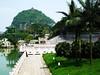 3-Liuzhou 柳州市 , 驾鹤山 (nancy.liew) Tags: guangxi 广西壮族自治区 liuzhou 柳州市