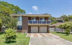49 Pantowora Street, Corlette NSW