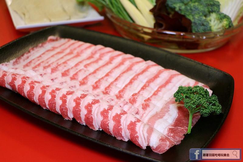 東風三國傳奇麻辣駌鴦鍋074