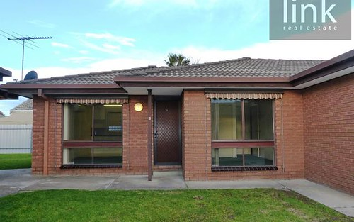 5/384 Kaylock Road, Lavington NSW 2641