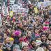 manif des femmes women's march montreal 41