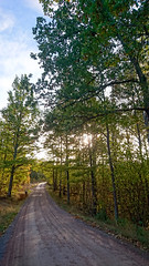irgendwo / anywhere (photobeyDE) Tags: outdoor natur nature landschaft landscape hashtag sonyimages sonyalphasclub sony alpha alphaddicted photobey xperia z5 ingelstorp schweden sweden sverige irgendwo anywhere herbst autumn fall
