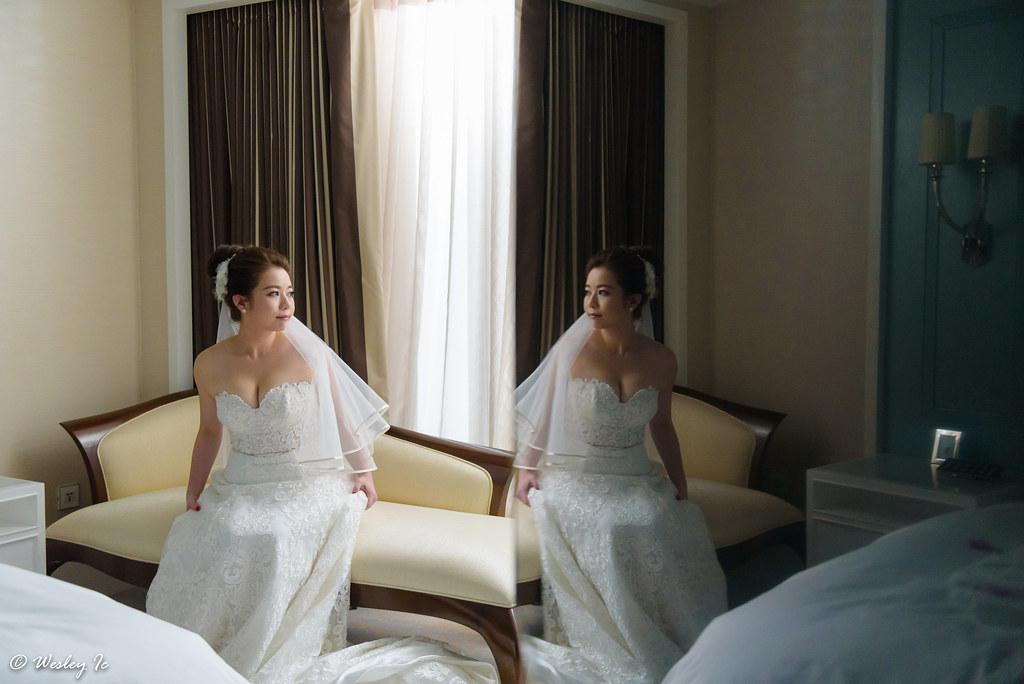 """""""婚攝,台北文華東方婚攝,婚攝wesley,婚禮紀錄,婚禮攝影""""'LOVE22551'"""