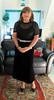 Velvet Skirt (Trixy Deans) Tags: crossdresser cd cute crossdressing crossdress classic classy cocktaildress skirts skirt shemale shortskirt shortskirts tgirl tv transvestite transsexual tranny tgirls trixydeans