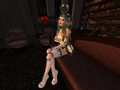 Christmas Day (Kaia Krystal) Tags: firestorm secondlife secondlife:region=toxia secondlife:parcel=toxiancitydarkurbanroleplaycombattoxiarpgdcs2mmorpg secondlife:x=157 secondlife:y=182 secondlife:z=27 toxiancity darkurban roleplay rp angel demon vampire cybernetic feline kitty human werewolf werewolves mutant cyber gun polearm axe chainsaw snowflake library autoshop church dungeon portauthority voodoo fishcompany fishco bar tavern thehaven porn monster evil death misery destruction survival victim vigilante outlaw food elemental witch conjurer houseofshadows kindredalliance pack prowlers thecontinuum thecoven theinstitue toxicrenegades theshelter arcane innovative blood therighteous christmas