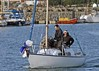 Dec2611a (Mike Millard) Tags: parkstoneyc pooleharbour cruisers