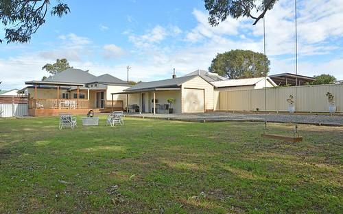 140 Aberdare Road, Aberdare NSW