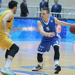 astana_kalev_ubl_vtb_ (8)