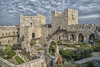 The Citadel, Jerusalem Old City (kitchener.lord) Tags: israel jerusalem impressions photowalk 2016 fujinonxf1855