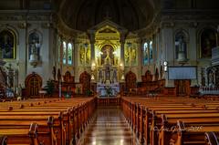 DSC_0284 (lise66969) Tags: intérieur églises