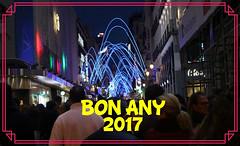 Bon Any 2017 (Joanbrebo) Tags: madrid nadal navidad christmas canoneos80d eosd autofocus streetscenes gent gente cityscape people efs1855mmf3556isstm lunaphoto