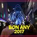 Bon Any 2017