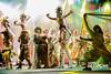 Fiesta Nacional del Chamamé - Corrientes 2016 (geralddesmons) Tags: chamamé fiesta nacional ballet official corrientes argentina artes espectaculo folklore actuacion fotografias fotografo gerald desmons