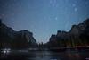 By Strarlight (Archer_37) Tags: national nationalpark park sierra sierranevada yosemite ca mountains rock yosemitenationalpark california elcapitan night stars astrophotography startrails starlight