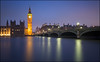 London (jeanny mueller) Tags: london bigben westminster bridge england uk unitedkingdom city architecture cityscapes nightscapes night bluehour