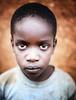 ethiopia - omo valley (mauriziopeddis) Tags: africa etiopia ethiopia omo valley river konso hamer mursi dassanech tribe tribù tribal culture cultural canon leica portrait ritratto reportage professional intensity