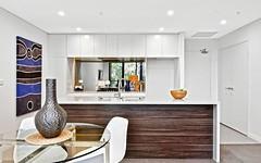 D505/41-45 Belmore Street, Meadowbank NSW