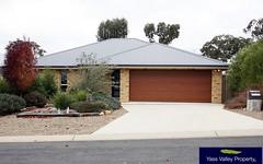 22 McKenna Avenue, Yass NSW