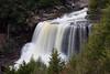 Blackwater Falls (Shedugengan) Tags: davis wv westvirginia blackwater falls state park