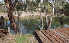1502 Irrigation Road, Menindee NSW