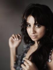 South Actress SANJJANAA Unedited Hot Exclusive Sexy Photos Set-21 (120)