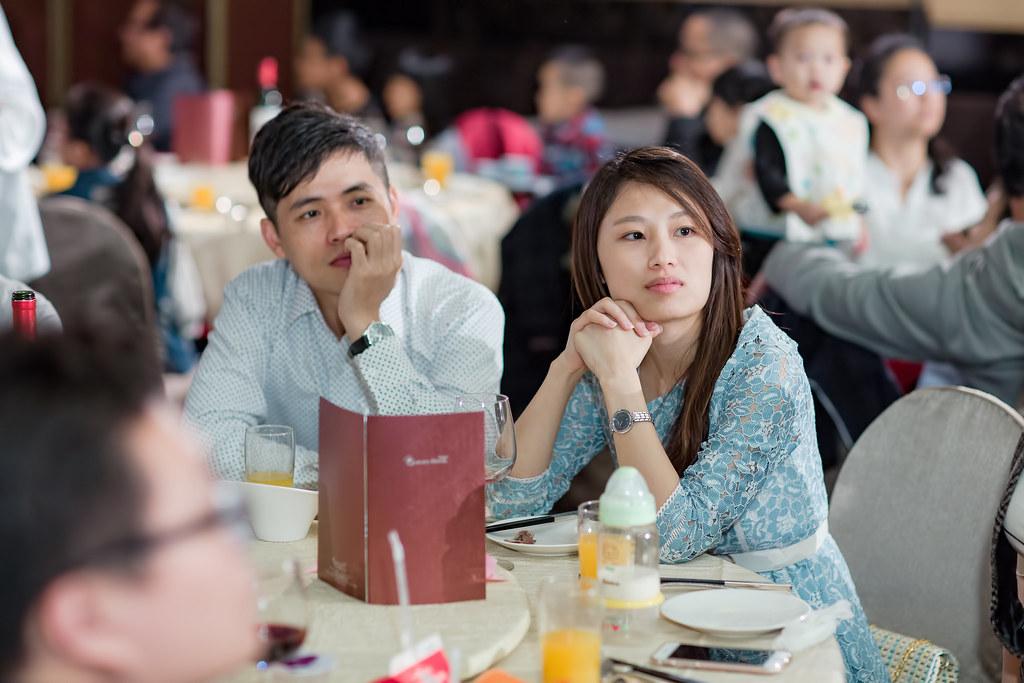 台北花園大酒店,花園大酒店,台北婚攝,花園大酒店婚攝,婚攝卡樂,Edgar&Allie146