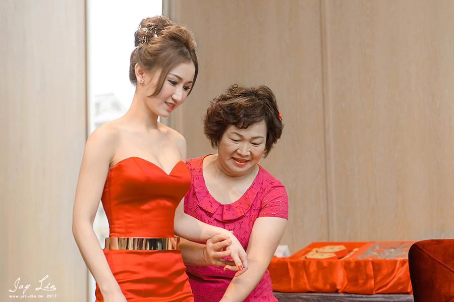 婚攝 萬豪酒店 台北婚攝 婚禮攝影 婚禮紀錄 婚禮紀實  JSTUDIO_0044