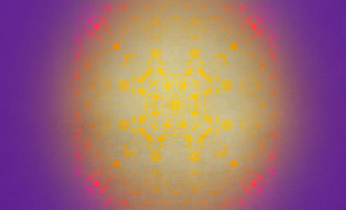 """Constelaciones Axiales, visualizaciones cromáticas de trayectorias astrales • <a style=""""font-size:0.8em;"""" href=""""http://www.flickr.com/photos/30735181@N00/32487375961/"""" target=""""_blank"""">View on Flickr</a>"""