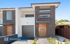 39B Walder Road, Hammondville NSW