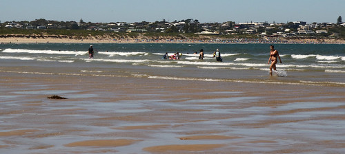 20170122_1123 summer at Ocean Grove