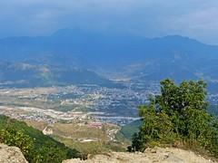 201411.3716.Nepal.Sarangkot (sunmaya1) Tags: nepal sarangkot