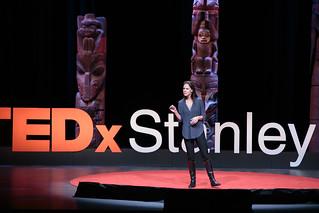 TEDxStanleyPark2017-280