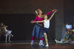 Billy Elliot (66)