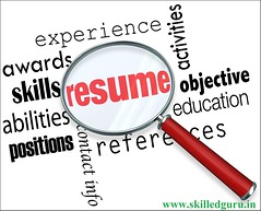 Resume Magnifying Glass Apply Job Experience Document (skilledguru) Tags: resume application applicant experience skills education background document good great sills activities reference objective goal communicate communication unique special magnifyingglass magnify magnifying glass create what how steps include creating write writing compose composing tips advice best better top word words hire hiring hired different advantage introduction standout standing out success succeed successful quality ambition career job spirit inspired interview 3d interviewing candidate employ employee employment unemployment work working unitedstatesofamerica