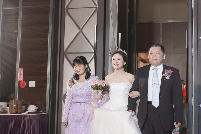 32621913403 bc169177be o [台南婚攝]U&S/永康東東餐廳
