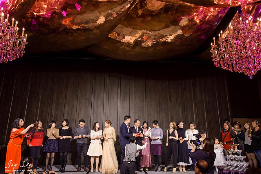 君品酒店 婚攝 台北婚攝 婚禮攝影 婚禮紀錄 婚禮紀實  JSTUDIO_0207