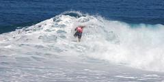 _N7A1868_DxO (dcstep) Tags: volcompipepro worldsurfleague bonzaipipeline bonsaipipeline northshore oahu hawaii canon5dmkiv ef500mmf4lisii ef14xtciii handheld allrightsreserved copyright2017davidcstephens surfing contest tournament ocean waves pipeline barrel copyrightregistered04222017 ecocase14949772801