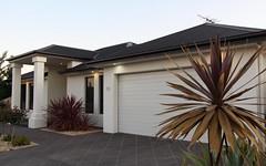 19 Davidson Place, Griffith NSW