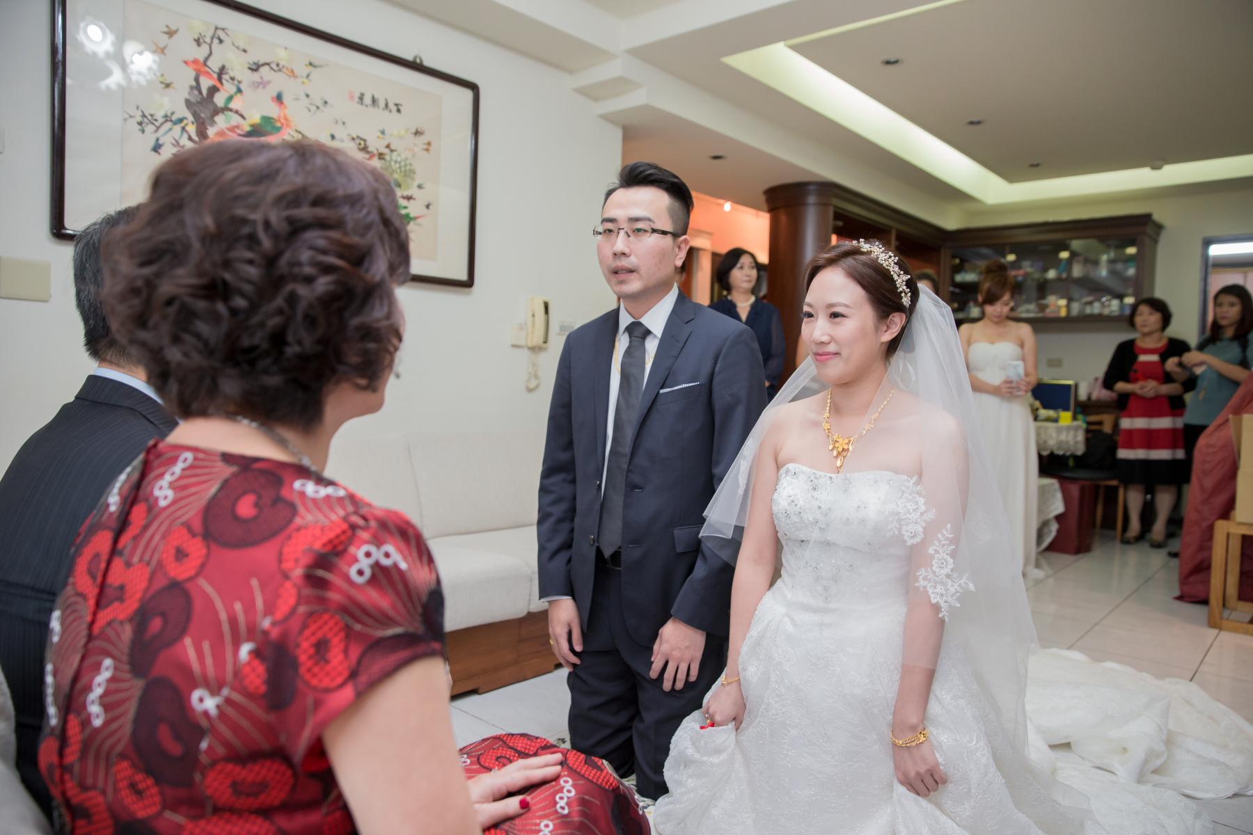 鴻璿鈺婷婚禮334