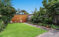 579 Anzac Parade, Kingsford NSW