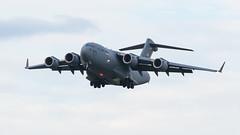 99205 (Noel Williams ✈) Tags: 99205 dublin fr airport avgeek airline aircraft boeing eidw a